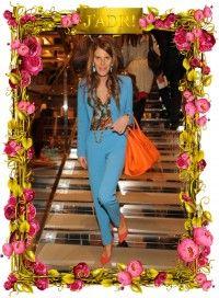 celine mini luggage price - Celine Phantom Bag on Pinterest | Celine, Celine Bag and Python