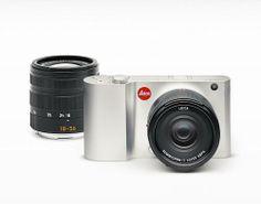 Las cámaras sin espejo no dejan de crecer, pero el concepto es el mismo. http://blog.reestrenando.es/que-son-las-camaras-fotografia-sin-espejo/ …