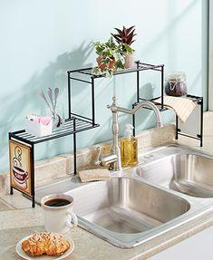 Kitchen Decor Themes Coffee kitchen decor quart size mason jars coffeecuriouscarrie