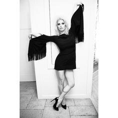 jessicasimpson's photo on Instagram