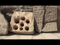 Cap Compas Azerbaijan temple si istorii