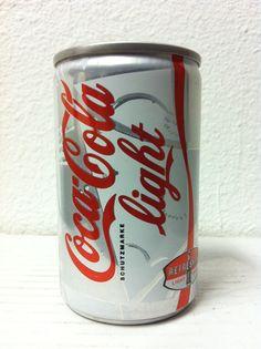 北1038 Coca Cola, Soda, Beverages, Canning, Beverage, Coke, Soft Drink, Sodas, Home Canning