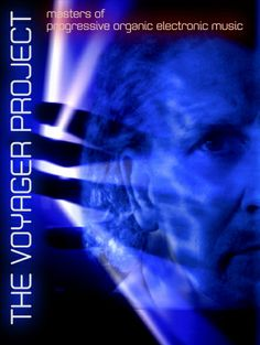 Check out The Voyager Project on ReverbNation