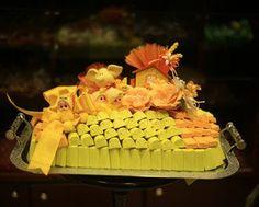 Gifts Dubai Online Chocolates Birthday Presents Chocolate Candies