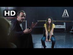 ARNAUD FAIT SON DEUXIEME FILM - LA BANDE ANNONCE #romainrondeau