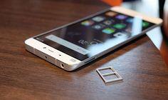 Xiaomi prosigue con su política de actualizaciones, ahora es el turno del Xiaomi Mi 5