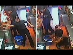 McDonald's Employee Trips And Falls Into A Bucket Of Boiling Oil - http://goviral.today/mcdonalds-employee-trips-and-falls-into-a-bucket-of-boiling-oil/ http://goviral.today/wp-content/uploads/2016/03/31D61D0700000578-3476120-image-a-27_1457077576663.jpg