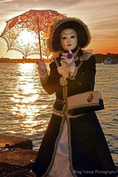 Masquerade Party, Masquerade Masks, Costume Venitien, Carnival Masks, Headgear, Parisian, Mystery, Hipster, Porcelain