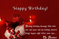 Happy birthday quotes wishes for loved ones