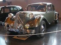 Resultado de imagen de traction avant au rallye Psa Peugeot Citroen, Citroen Car, Classic Mini, Classic Cars, Citroen Traction, Traction Avant, Top Cars, Dream Garage, Vw Beetles