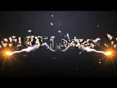 Elegant Opener - Slideshow - Videohive | Free After Effects ...