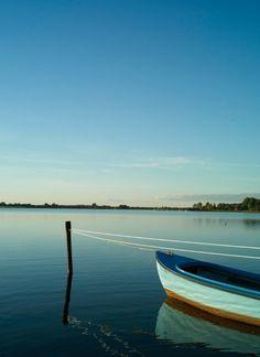 Maasholm, Schleswig-Holstein