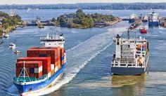 Rente mit 63 bremst Schifffahrt aus – auch in SH