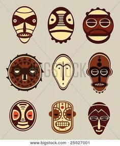 africanas - Google Search