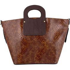 Çanta - MARHILDI  -- Fiyat: 39,00 TL -- http://goo.gl/45wqkk