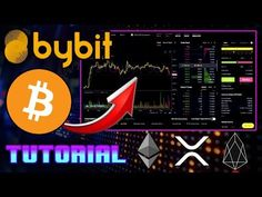 ByBit Exchange Tutorial: How to Long or Short Bitcoin Bitcoin Bot, Free Bitcoin Mining, Financial Inclusion, Cloud Mining, Crypto Mining, Paradigm Shift, Cryptocurrency News, Budget Planner