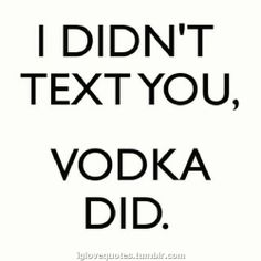 Funny Quotes About Alcohol Sports Humor - - Mood Quotes, True Quotes, Funny Quotes, Funny Drinking Quotes, Passion Quotes, Humor Quotes, Memes Humor, Vodka Quotes, Beer Quotes