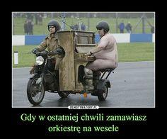 Keep Smiling, Wtf Funny, Memes, Lol, History, Motto, Poland, People, Haha