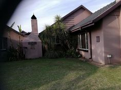 16 Properties and Homes For Sale in Risiville, Vereeniging, Gauteng Built In Cupboards, Maps Street View, 3 Bedroom House, Water Lighting, Alarm System, Reception Rooms, Property For Sale