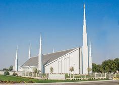 Boise Idaho Temple Open House starts Oct 13th!