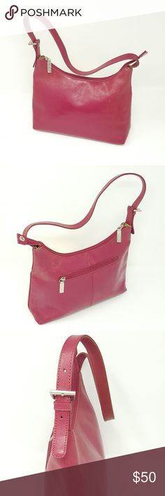 e835ec4e829 10 best Small Bags images on Pinterest   Small bags, Small sized ...
