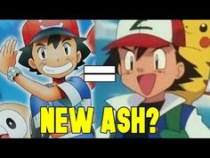 Honestly, I'm looking forward to this. It's different.  NEW Pokemon Sun &…