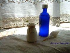 ラベンダーローションの作り方|化粧水|手作りコスメ|作品カテゴリ|アトリエ
