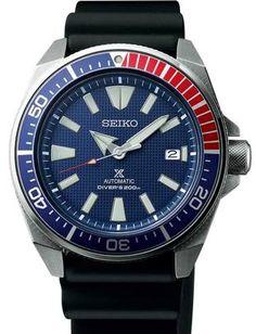 Más que una marca más de relojes, Seiko es toda una institución en Japón. Su trayectoria ha ido ligada a la vida y costumbres de sus habitantes...