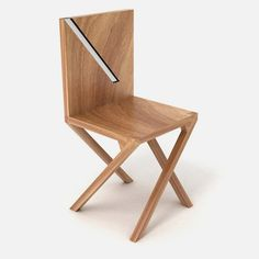 Wooden Chairs the stylish wooden dining chair designs maple dining chairs