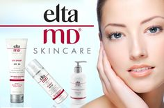 EltaMD stands to offer one of the most complete line of sun protection products in the skin care industry, having six unique formulas for every patient's specific skin care need.