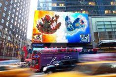 Pokemon Omega Ruby, Sapphire