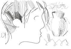 dibujo con tableta digital/2013