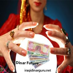 What Would be the Future of Iraqi Dinar? Engagement Rings, Future, Enagement Rings, Wedding Rings, Future Tense, Diamond Engagement Rings, Engagement Ring