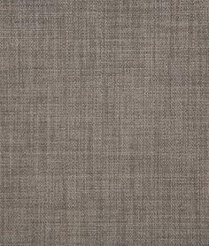 Pindler & Pindler Campbell Smoke Fabric - $25.05 | onlinefabricstore.net