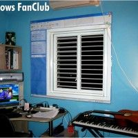 windows_fanclub