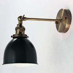king do way kit de e27 abat jour suspension en mtal industriel vintage applique murale - Abat Jour Color