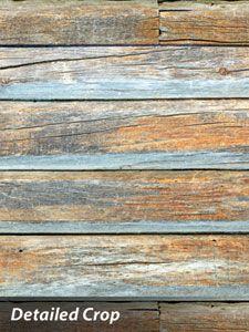 CPMF4061 - Weathered Wood Floor