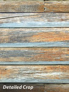 CPMF4061 - Weathered Wood Floor