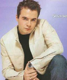 Shane Filan, Irish Eyes Are Smiling, Beautiful Men, Band, Sash, Ribbon, Orchestra, Bands, Conveyor Belt