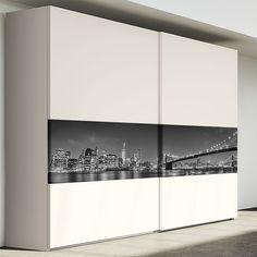 39 fantastiche immagini su Adesivi per mobili | Adesivi ...