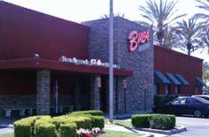 Italian Restaurants in Anaheim CA | Buca di Beppo Restaurants Near Anaheim