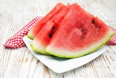 Fruits and vegetables that don't require peeling Fruit And Veg, Fruits And Vegetables, Watermelon, Food, Fruits And Veggies, Essen, Yemek, Meals