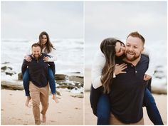 St Augustine Engagement Session Henna and Gavin Engagement Session, Engagement Photos, Wedding Venues, Wedding Ideas, Very Cold, Best Day Ever, Wedding Portraits, Henna, Amber