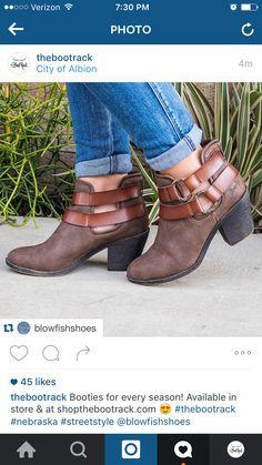 Women's Sucraa Ankle Bootie