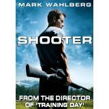 Shooter (Widescreen Edition) (DVD)By Mark Wahlberg