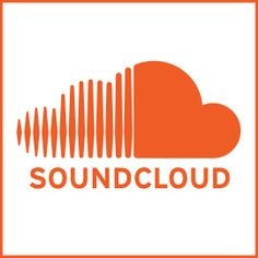 Don't start using Soundcloud for your podcast without listening to this first.