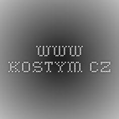 www.kostym.cz