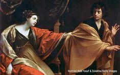 Drama, Painting, Art, Art Background, Painting Art, Kunst, Dramas, Paintings, Drama Theater