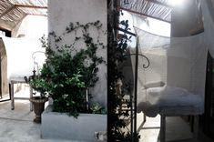 5 Favorites: Summery Mosquito Nets : Remodelista