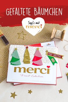 Christmas Crafts For Kids, Diy Tutorial, Advent Calendar, Origami, Kindergarten, Happy Birthday, Presents, Xmas, Holiday Decor